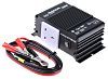 300W DC-AC Car Power Inverter, 12V dc /