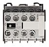 Siemens Contactor Relay - 6NO/2NC, 4 A Contact