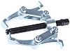 STAHLWILLE 71140211 Gear Bearing Puller, 150.0 mm capacity