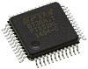FTDI Chip USB to Serial UART RS232, RS422,