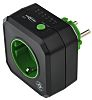 Energy Saving Plug 10A Timer for use with