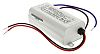 Mean Well Constant Current LED Driver 12.6W 9