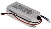Mean Well APV-12-12, Constant Voltage LED Driver 12W