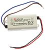 Mean Well APV-16-5, Constant Voltage LED Driver 13W