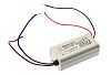 Mean Well Constant Voltage LED Driver 15W 12V