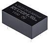 Recom RCD-24-0.50/Vref LED Driver IC, 4.5  36 V dc 0  500mA 6-Pin PCB