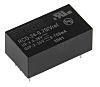 Recom RCD-24-0.70/Vref LED Driver IC, 4.5  36 V dc 0  700mA 6-Pin PCB