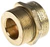 Kopex M40 to M25 Reducer Cable Conduit Fitting,