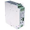 Phoenix Contact DIN Rail UPS Uninterruptible Power Supply, 24V dc Output
