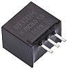 Recom Through Hole Switching Regulator, 9V dc Output
