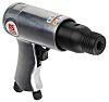 RS PRO APT517 10 → 11mm Air Hammer
