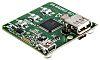 Microchip MPLAB DSC Starter Kit DM330012