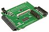 Microchip Module - AC164144