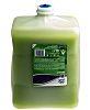 deb stoko Citrus Lime Wash Hand Soap Dispenser - 4 L Cartridge