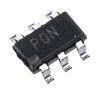 Analog Devices ADP1864AUJZ-R7, DC-DC Buck Controller 650 kHz