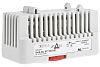 STEGO, Enclosure Thermostat, Adjustable, NC, DIN Rail, 250