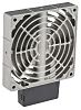 Enclosure Heater, 200W, 230 V ac, , 22mm