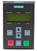 Siemens Basic Operator Panel for use with G120C