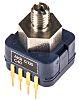 Sensor pressure 0.1bar M5 fitting PCB
