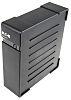 Eaton 650VA Rack Mount, Stand Alone UPS Uninterruptible