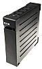 Eaton Eaton Ellipse ECO UPS-nødstrømsforsyning, 230V Output, 750W