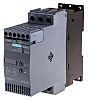 Siemens 3 Phase Soft Starter - 25 A