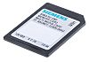 Siemens Memory Card for use with Various HMIs