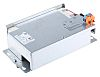 Siemens Battery Pack For Use With 15 A