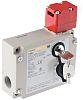 D4BL Solenoid Interlock Switch Power to Unlock 24