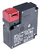 D4NL Solenoid Interlock Switch Power to Unlock 24