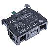Schneider Electric Harmony XB Contact Block -