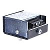 Fan Speed Controller, Infinitely Variable, 230 V ac,