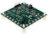 Microchip ARD00354, Wheatstone Bridge Reference Design for
