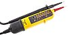 Fluke T90, Digital Voltage tester, 690V ac/dc, Continuity