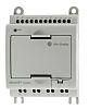 Allen Bradley Micro810 PLC CPU - 8 Inputs,