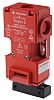 440K Safety Interlock Switch, Fibreglass, 2NC/1NO