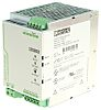 Phoenix Contact, QUINT-PS/24DC/24DC/20 PSU, 24V dc Output