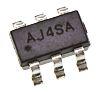 DiodesZetex, AP5100WG-7 DC-DC Converter 1.2A Adjustable 3-Pin,