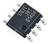Infineon ISP762TFUMA1 Intelligent Power Switch, High Side, 2.4A,