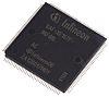 Infineon XE167F96F66LACFXUMA1, 16 bit, 32 bit C166S V2