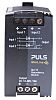 PULS MiniLine MLY, Dual Redundancy Module - 24V