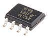 A1230LLTR-T Allegro Microsystems,, Bipolar Hall Effect Sensor,