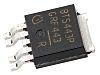 Infineon BTS443PAUMA1, Dual-Channel Intelligent Power Switch,