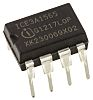 Infineon ICE3A1565FKLA1, PWM Current Mode Controller, 6.1 A,