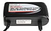 Yuasa Lead Acid 13.65V 4A Battery Charger with