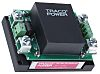 TRACOPOWER TEP 200WIR 180 → 240W Isolated DC-DC