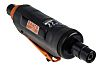 Bahco BP822 25000rpm Air Die Grinder
