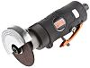 Bahco BP110 18000rpm Air Angle Grinder