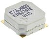 RS PRO 5V, Surface Mount Electromagnetic Buzzer, 97dB