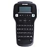 Dymo LabelManager 160 Handheld Label Printer With QWERTY